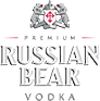 Russian Bear Vodka